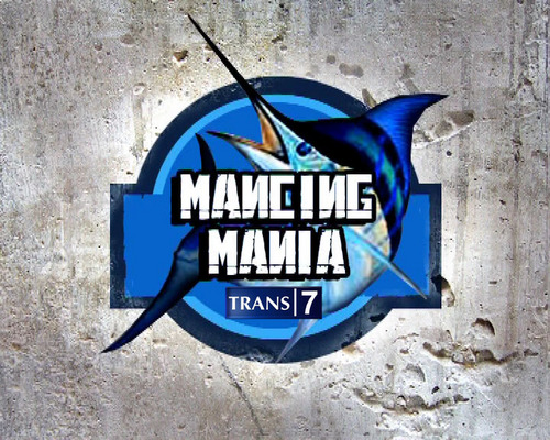 Mancing Mania