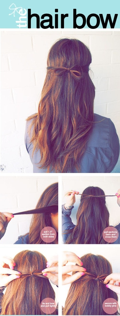 Pop Hairpieces 17