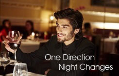 http://www.aluth.com/2014/12/one-direction-night-changes.html
