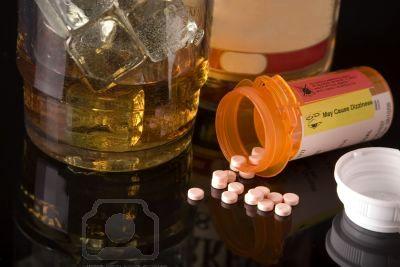 La codificación del alcoholismo novosibirsk las revocaciones