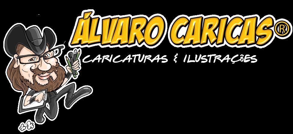 Álvaro Caricas®