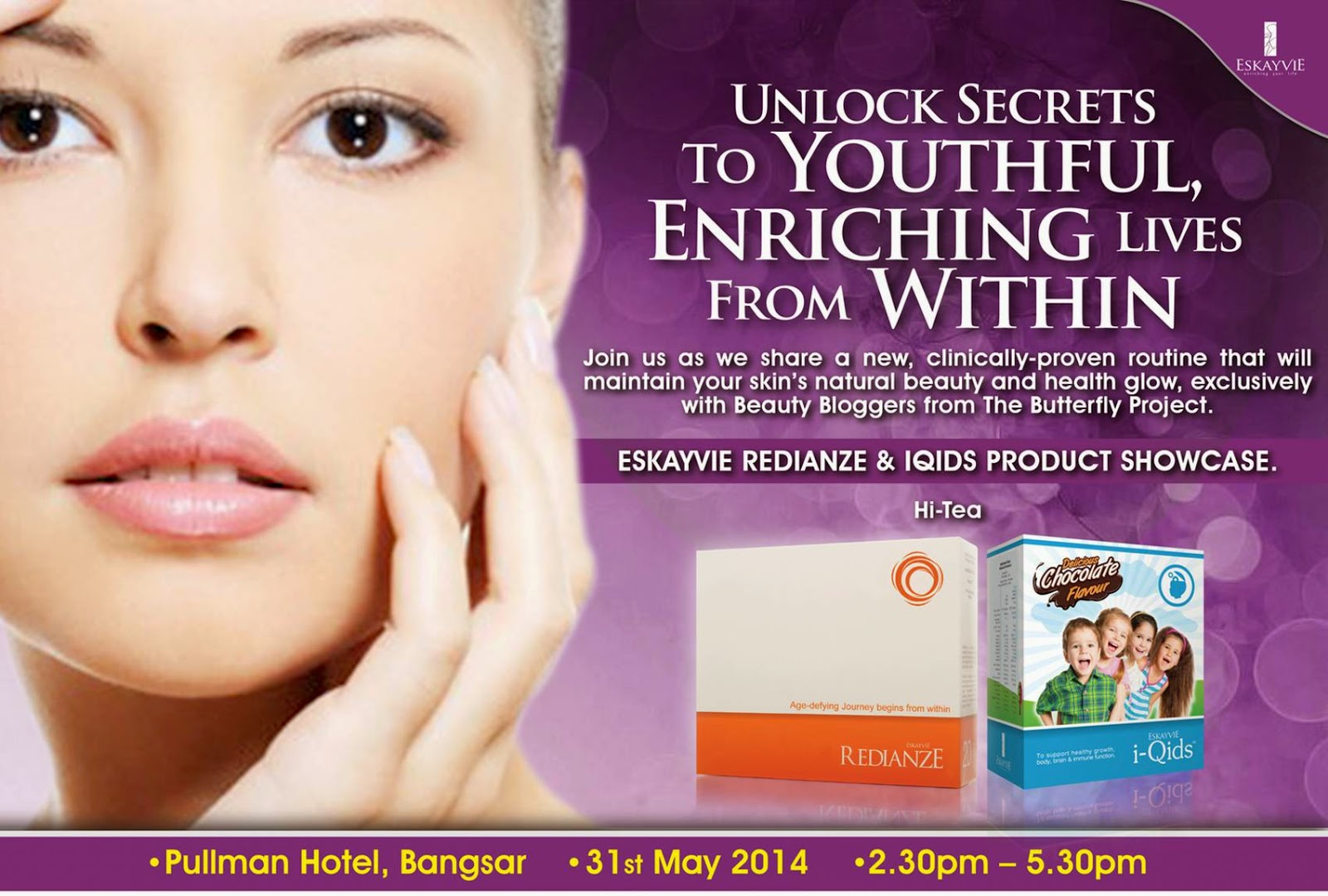 eskayvie_health_beauty_supplements_antiaging