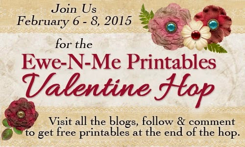 http://2.bp.blogspot.com/-X7GlbyvZi4A/VNTRgWdCh0I/AAAAAAAAN5M/GhoE3TbE2P0/s1600/ValentineHop500.jpg