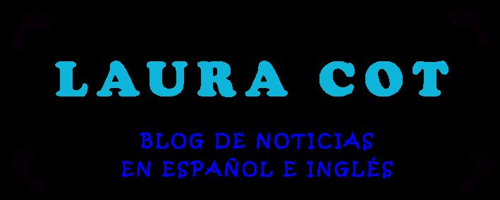 LauraCot