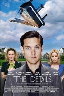 Assistir Filme Online The Details Legendado