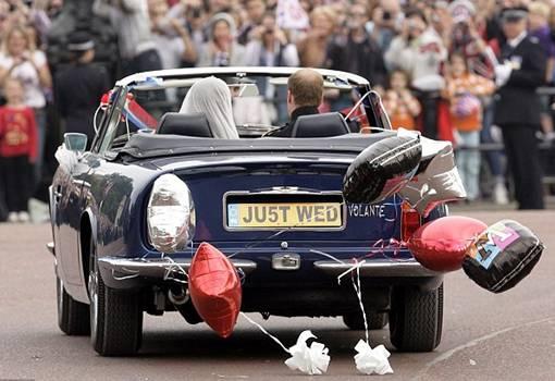 foto pangeran william bugil telanjang bulat - mobil pengeran william