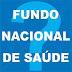 Conheça o Fundo à Fundo da Saúde e saiba como fiscalizar os recursos que vem para o seu município.