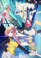 Musaigen no Phantom World Capitulo 5