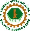 Jawatan Kerja Kosong Lembaga Getah Malaysia (LGM)
