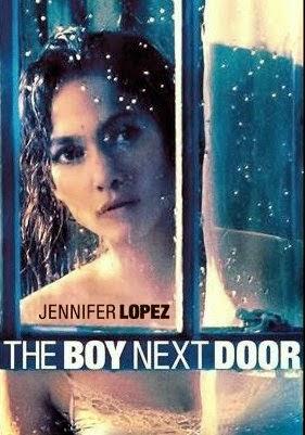 The Boy Next Door (2015) Full Movie Subtitle Indonesia