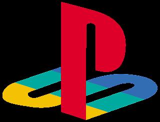 [Lista] Los 15 mejores juegos de la historia de Playstation