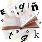 Comprensión Lectora y Redacción II