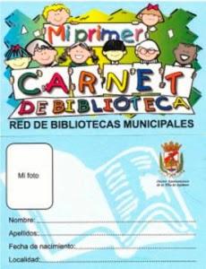 """Recientes proyectos de promoción lectora en centros educativos de Canarias: """"PROMELEC"""" y """"Sembrando fantasía"""""""