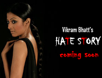 Hate Story Film photo