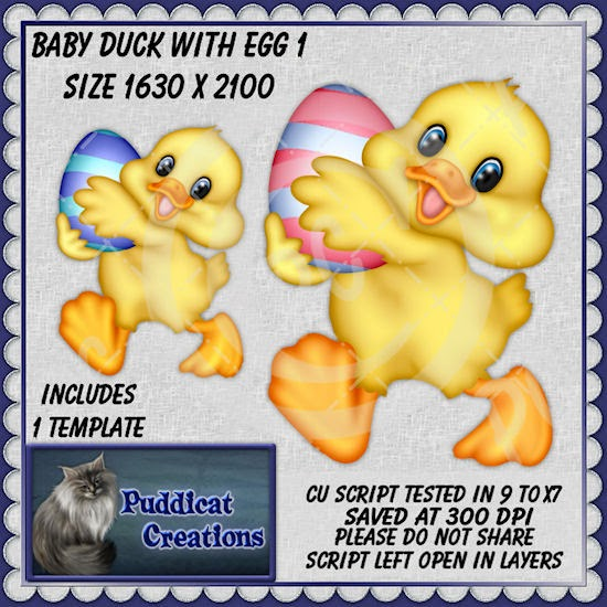http://smileycreations.co.uk/index.php?route=product/product&manufacturer_id=24&product_id=4156