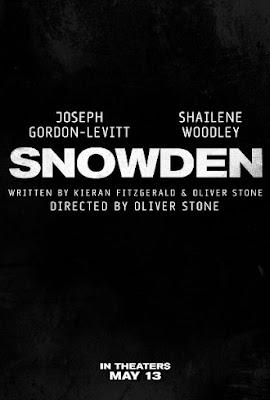 """Download """"Snowden (2016)"""" Movie Full"""