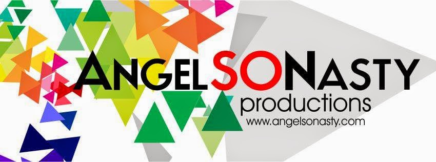 ANGEL SO NASTY PRODUCTIONS