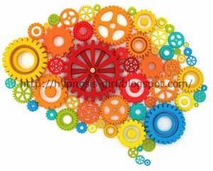 Neuro Linguistic Programming (NLP) - Siri 1 2