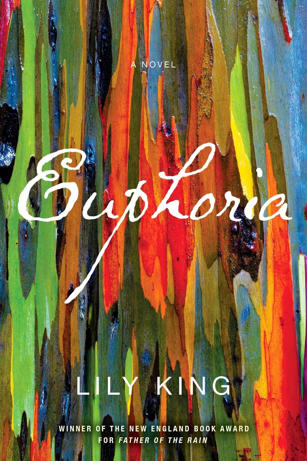http://discover.halifaxpubliclibraries.ca/?q=title:euphoria%20author:king