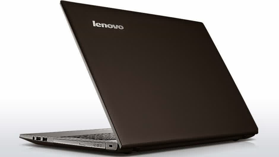 Lenovo ThinkPad T430 Drivers | Guru Drivers