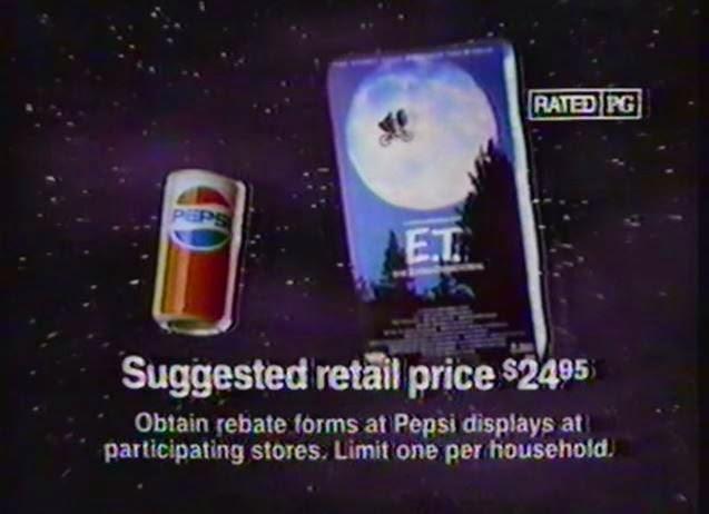 et 1988 commercial