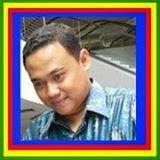 Profil Saya