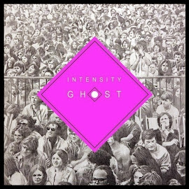 Chris Forsyth & The Solar Motel Band – Intensity Ghost (2014)
