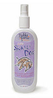 Bobbi Panter's Snarly Dog Detangling Spray