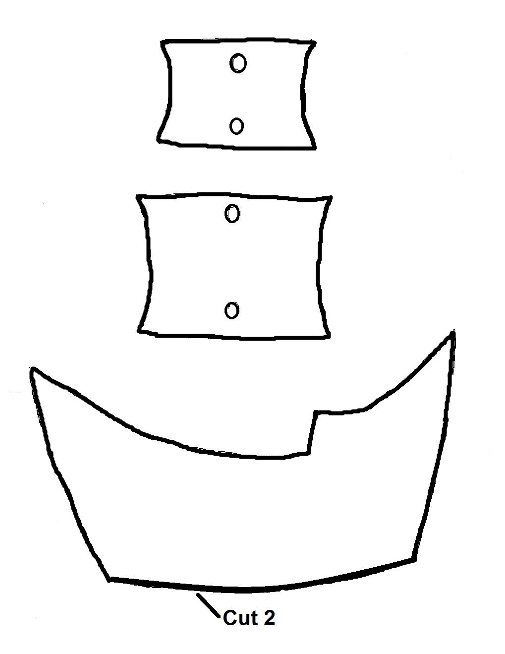 mayflower coloring pages for preschool - photo#21
