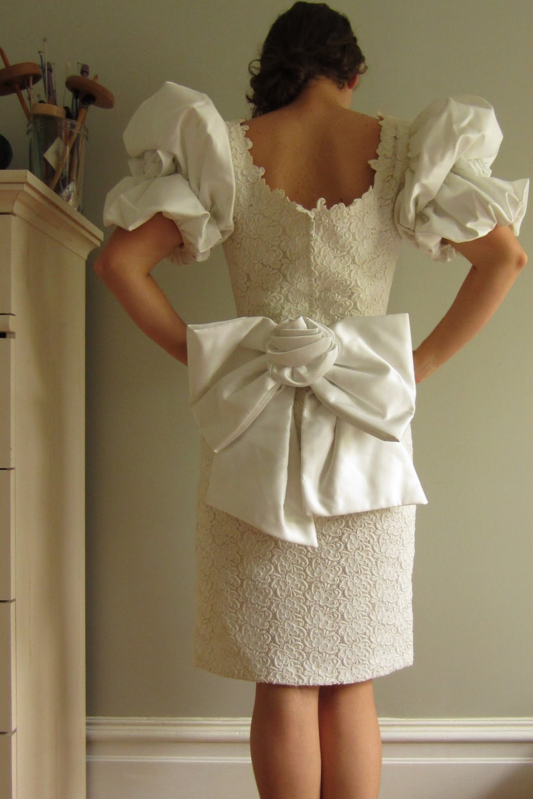 Wedding dress thrift store efficient for Donate wedding dress goodwill