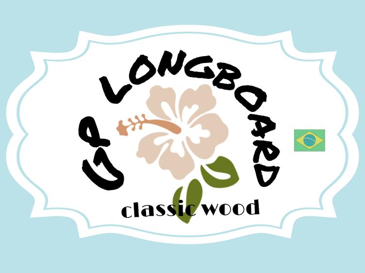GP Longboard       classic