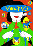 Voltio 2