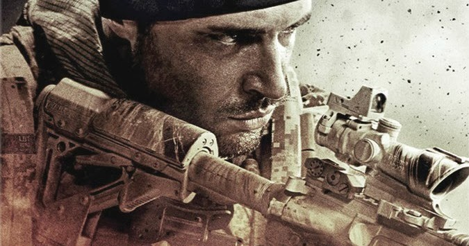how to download medal of honor warfighter