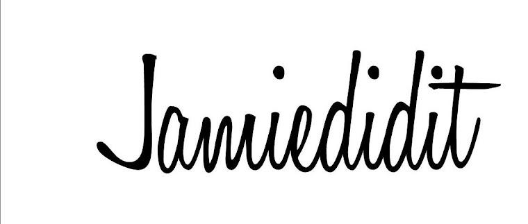 Jamiedidit