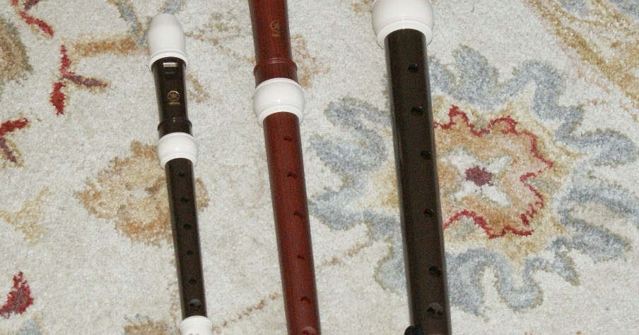 suzuki recorder school alto recorder vol 2 recorder part