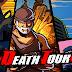 Death Tour (Cuộc đấu súng giữa những chiếc xe) game cho LG L3