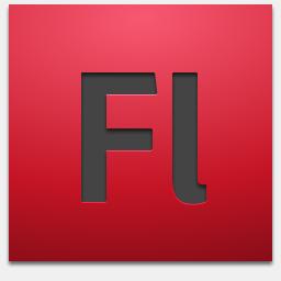 [Down] Adobe Flash CS 5.5 - Torrent Adobe_Flash_CS4_Logo