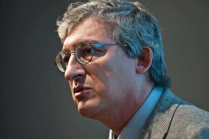 MONTI, L'AGENDA SENZA MEZZOGIORNO (di Marco Esposito, assessore comune di Napoli)