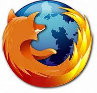 Mozilla Firefox in Tamil