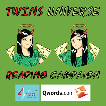 Reading Campaign
