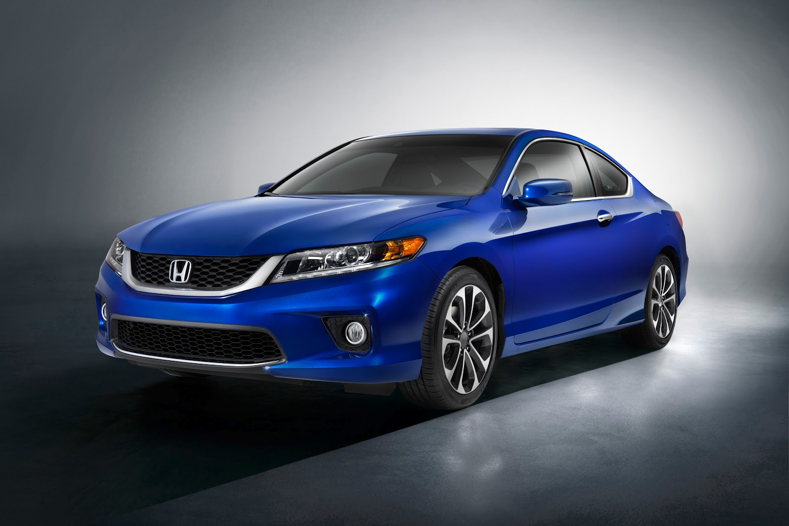 honda accord coupe 2013 car barn sport. Black Bedroom Furniture Sets. Home Design Ideas