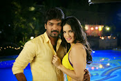 Kulfi Movie photos gallery-thumbnail-14