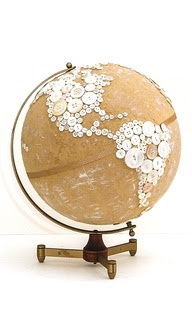Рукодельная лавка, button