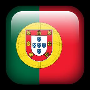 empresas em portugal casas casas modulares casas de madeira