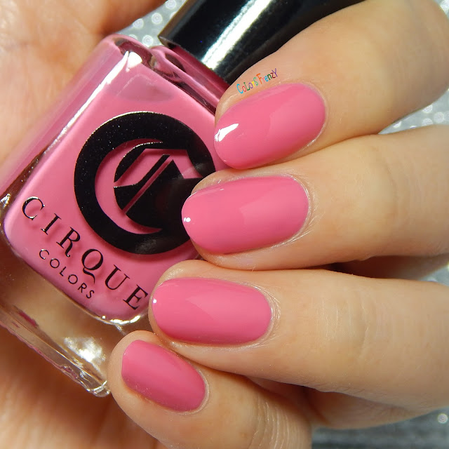 cirque-colors-nolita-lolita