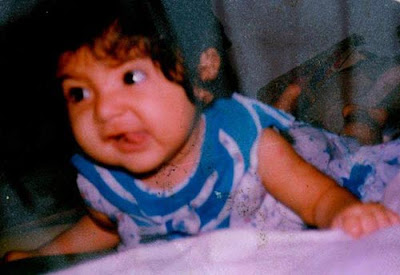 anushka+sharma+childhood+pictures-childhood-images.blogspot.com{1}