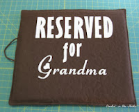 http://www.createinthesticks.blogspot.com/2014/01/reserved-stadium-seating-tutorial.html