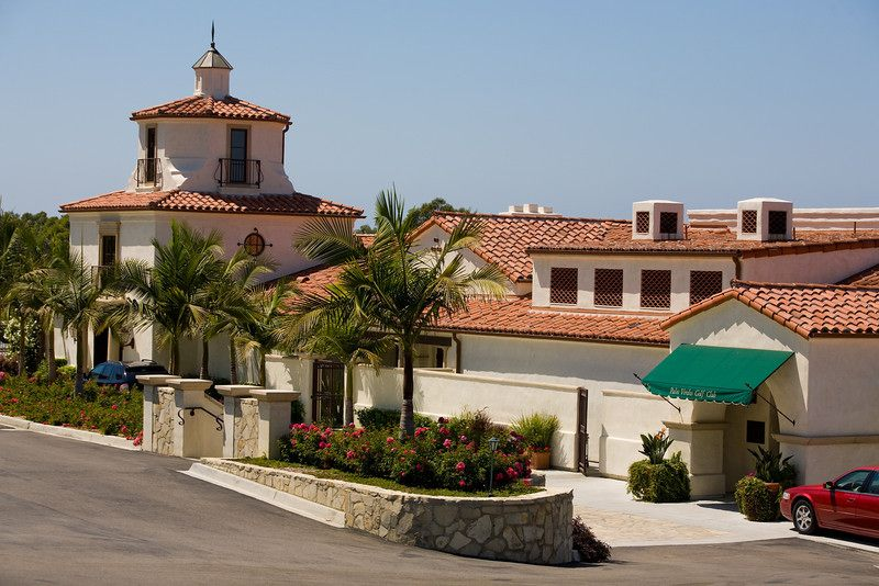 Save The Date Events Kathy Recchia Palos Verdes Country Club Wedding Amp Reception Palos Verdes