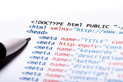 أفضل Meta-tag لمدونات بلوجر