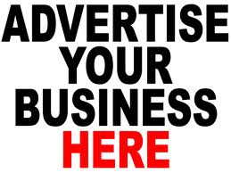 advertise your business here with us
